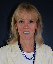 Lori Rusch