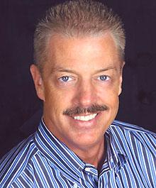 Doug Austin