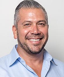 Gino Munoz