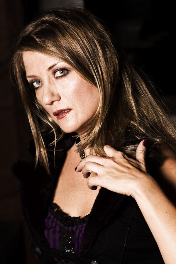 Ingrid Praniuk