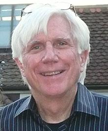 John Boylan